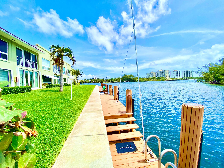 711 NE Harbour Terrace 407 Boca Raton, FL 33431 photo 20