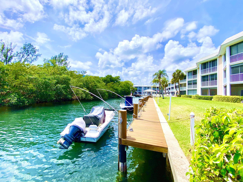 711 NE Harbour Terrace 407 Boca Raton, FL 33431 photo 21
