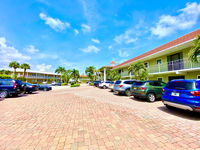 711 NE Harbour Terrace 407 Boca Raton, FL 33431 photo 22