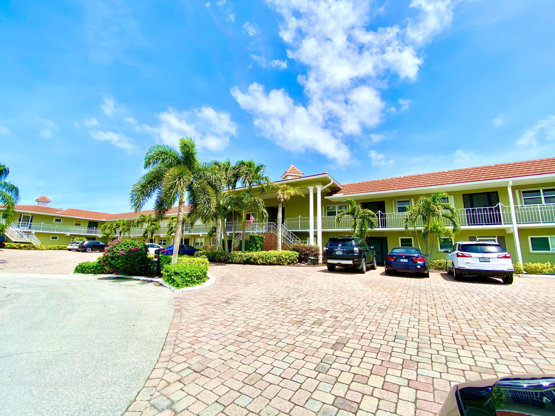 711 NE Harbour Terrace 407 Boca Raton, FL 33431 photo 23