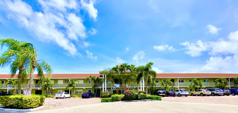 711 NE Harbour Terrace 407 Boca Raton, FL 33431 photo 24