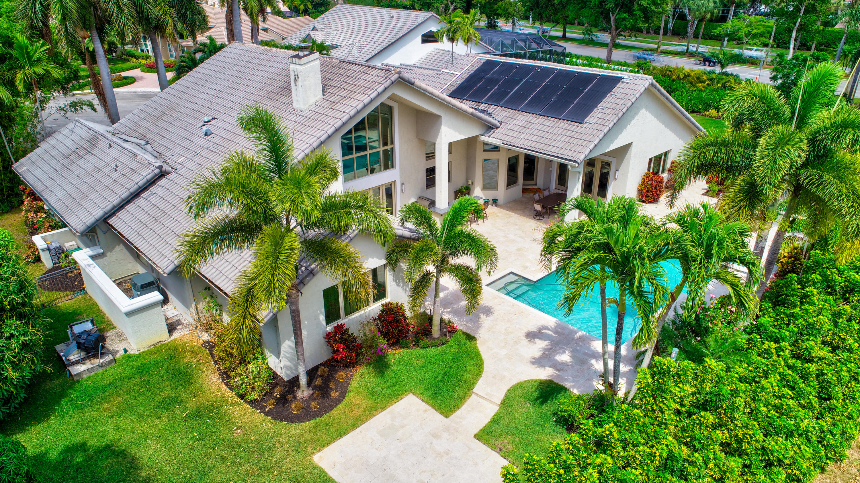 3010  Andrews Place  For Sale 10703653, FL