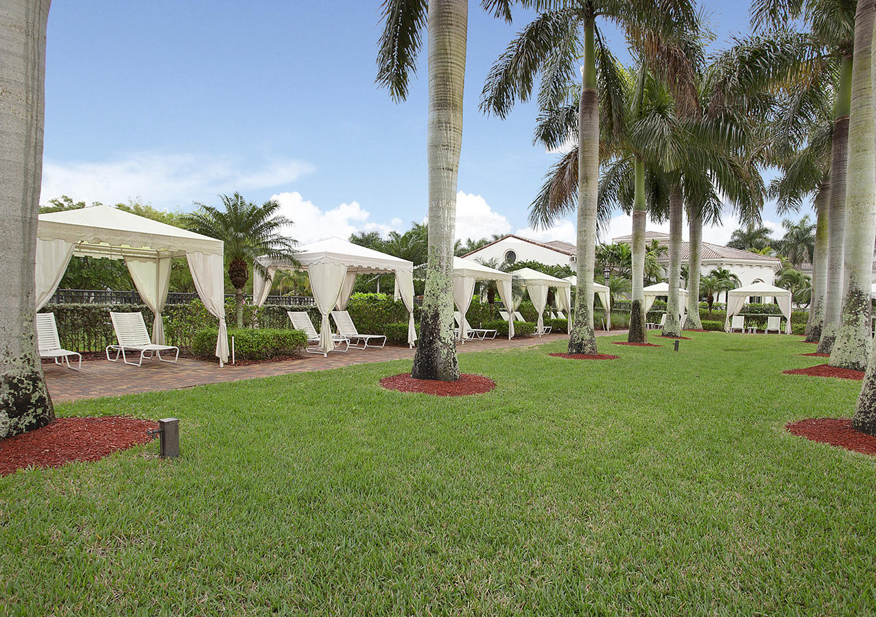 3010 Hartridge Terrace Wellington, FL 33414 photo 113