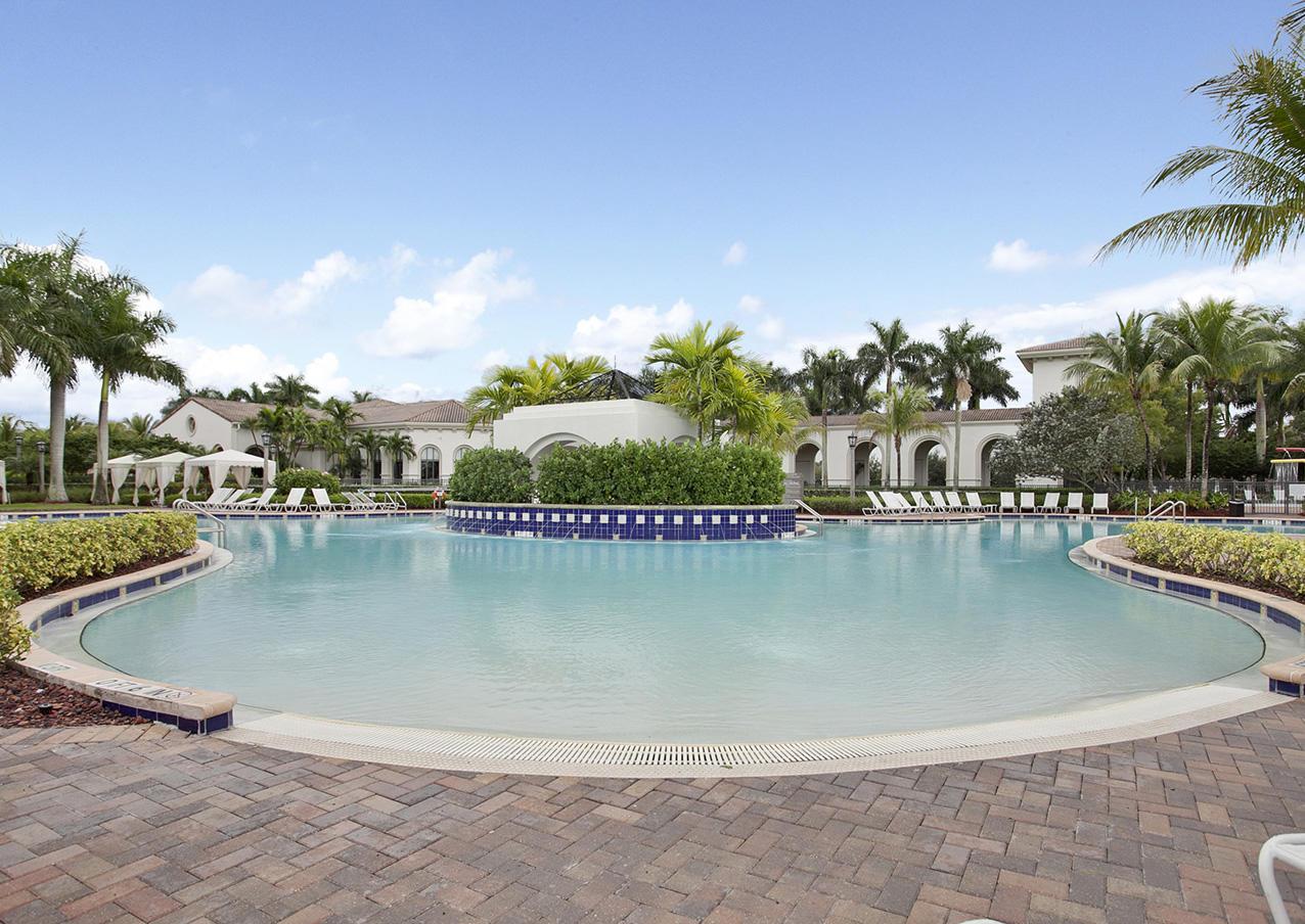 3010 Hartridge Terrace Wellington, FL 33414 photo 114
