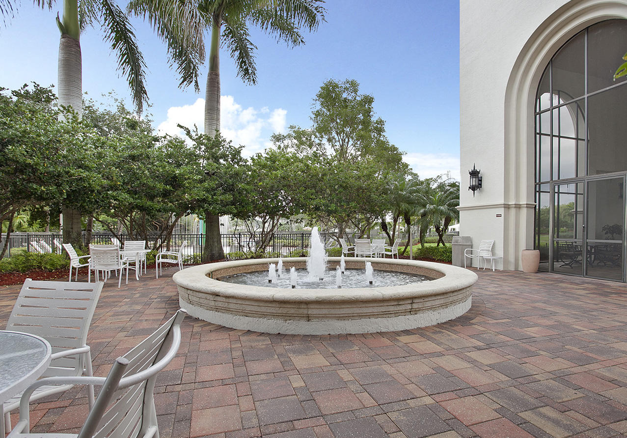3010 Hartridge Terrace Wellington, FL 33414 photo 115