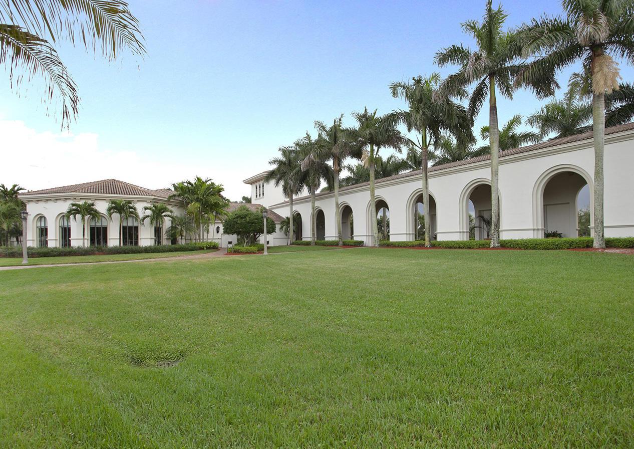 3010 Hartridge Terrace Wellington, FL 33414 photo 118