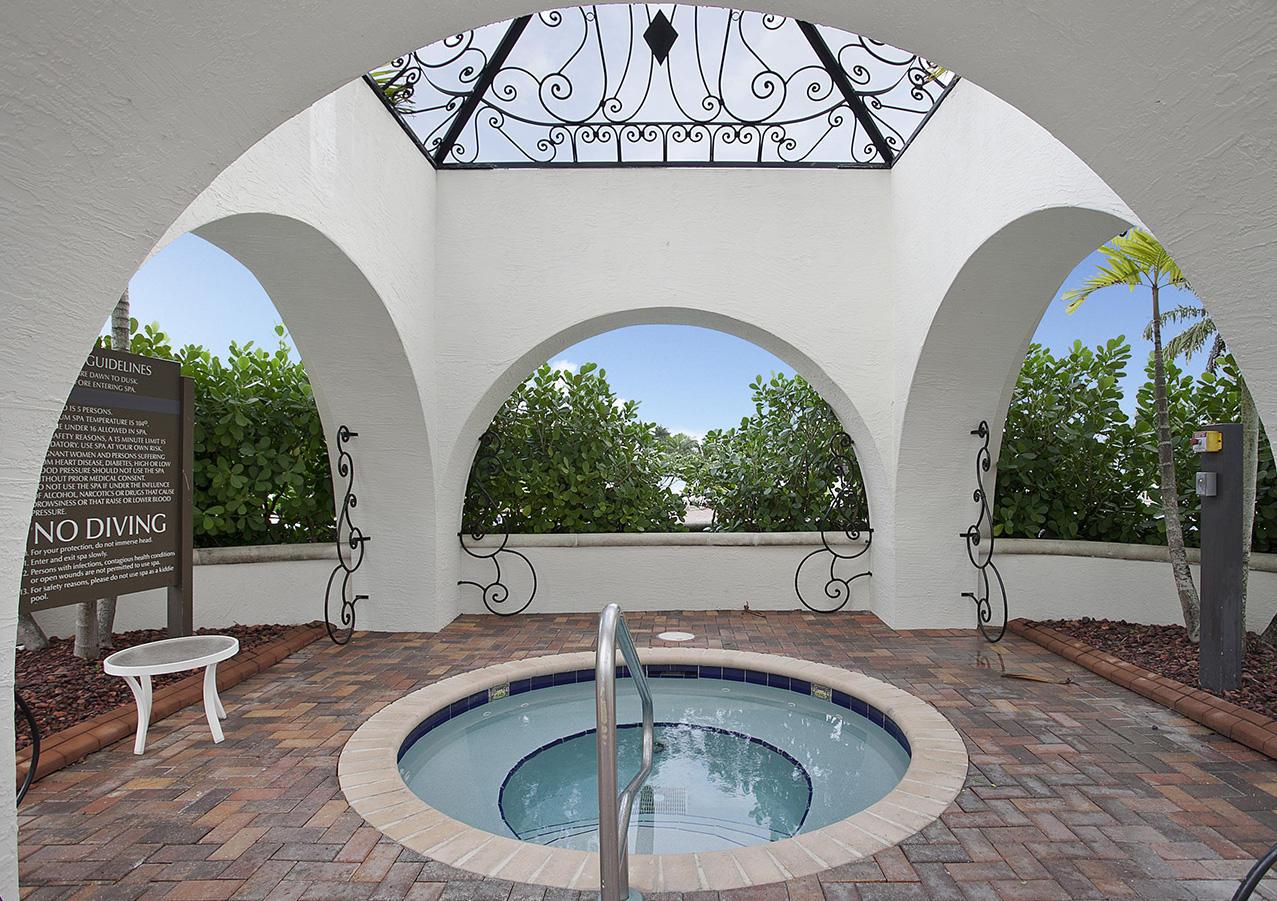 3010 Hartridge Terrace Wellington, FL 33414 photo 121