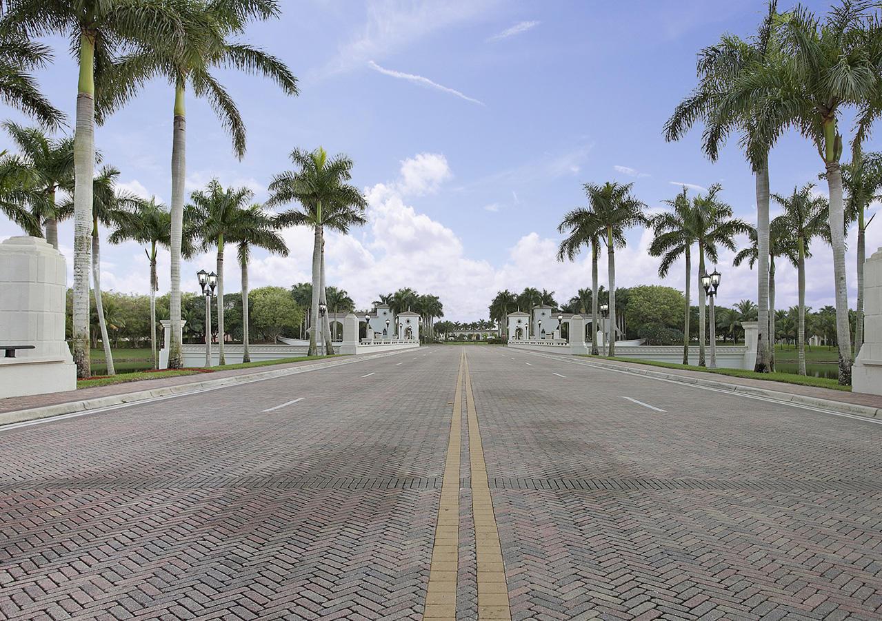 3010 Hartridge Terrace Wellington, FL 33414 photo 125