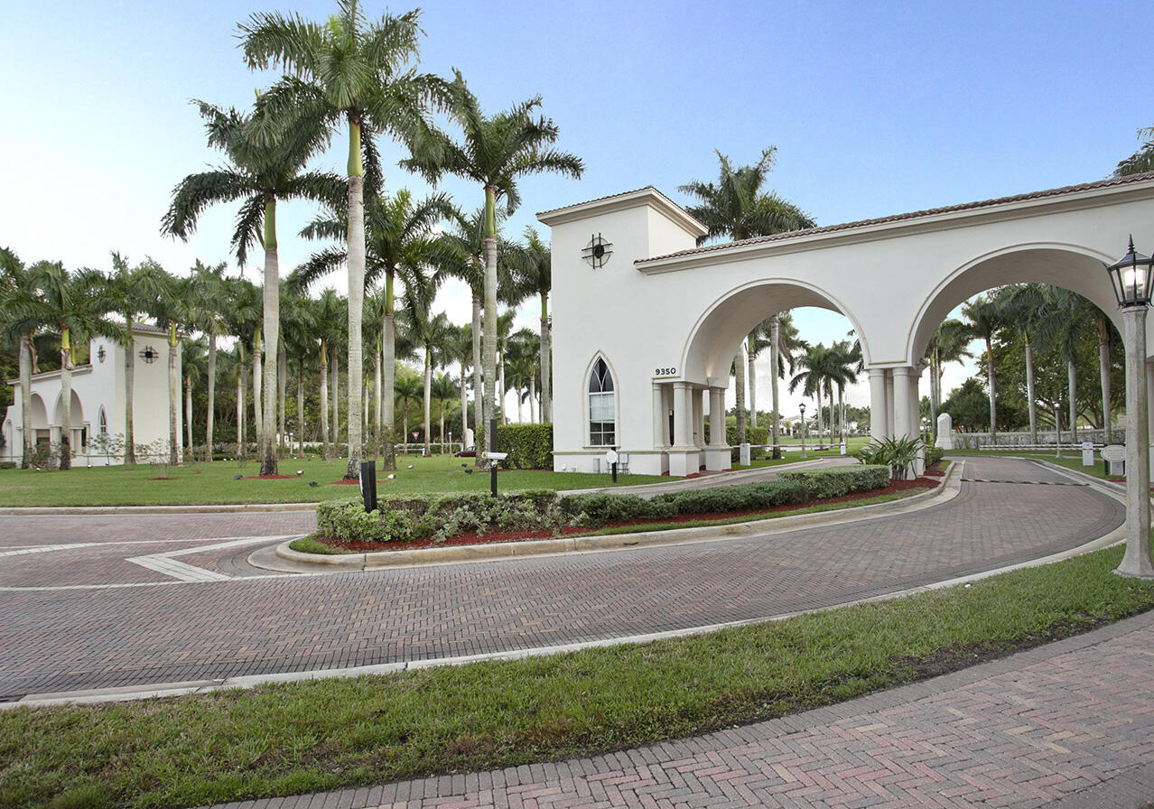 3010 Hartridge Terrace Wellington, FL 33414 photo 126