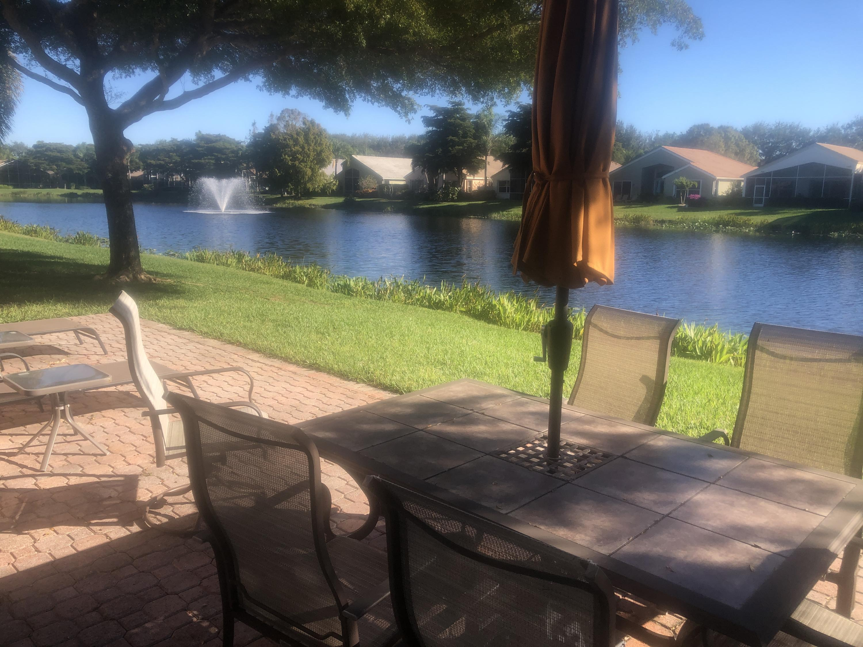 Photo of 10108 Diamond Lake Road, Boynton Beach, FL 33437