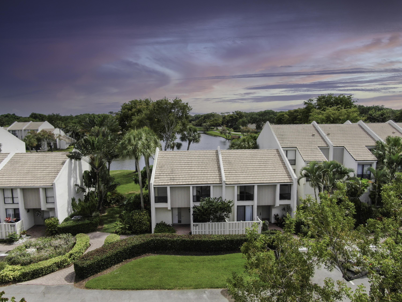 801 Bridgewood Place Boca Raton, FL 33434 photo 30