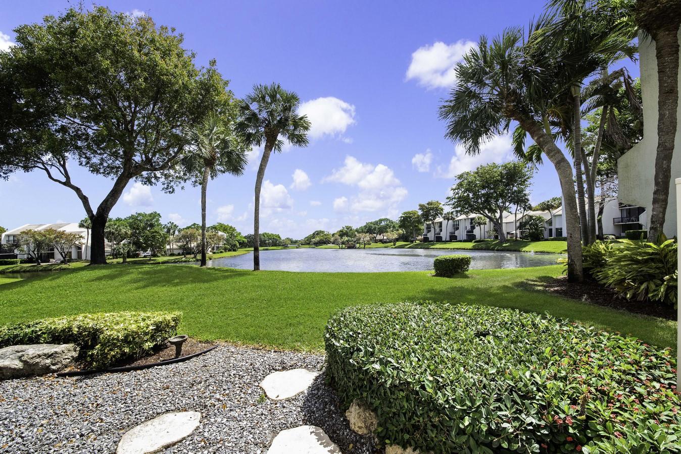 801 Bridgewood Place Boca Raton, FL 33434 photo 24