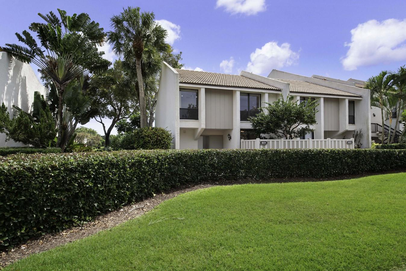 801 Bridgewood Place Boca Raton, FL 33434 photo 32