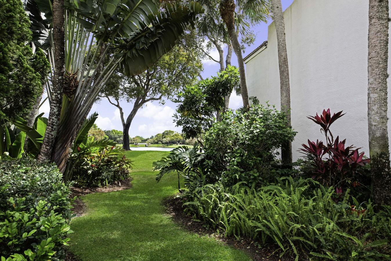 801 Bridgewood Place Boca Raton, FL 33434 photo 21