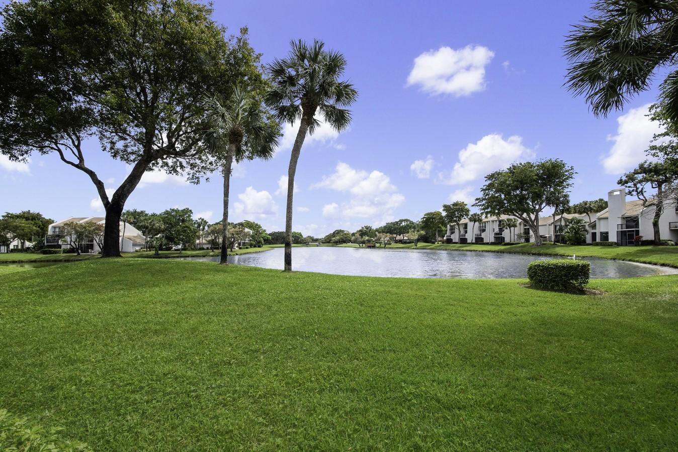 801 Bridgewood Place Boca Raton, FL 33434 photo 22
