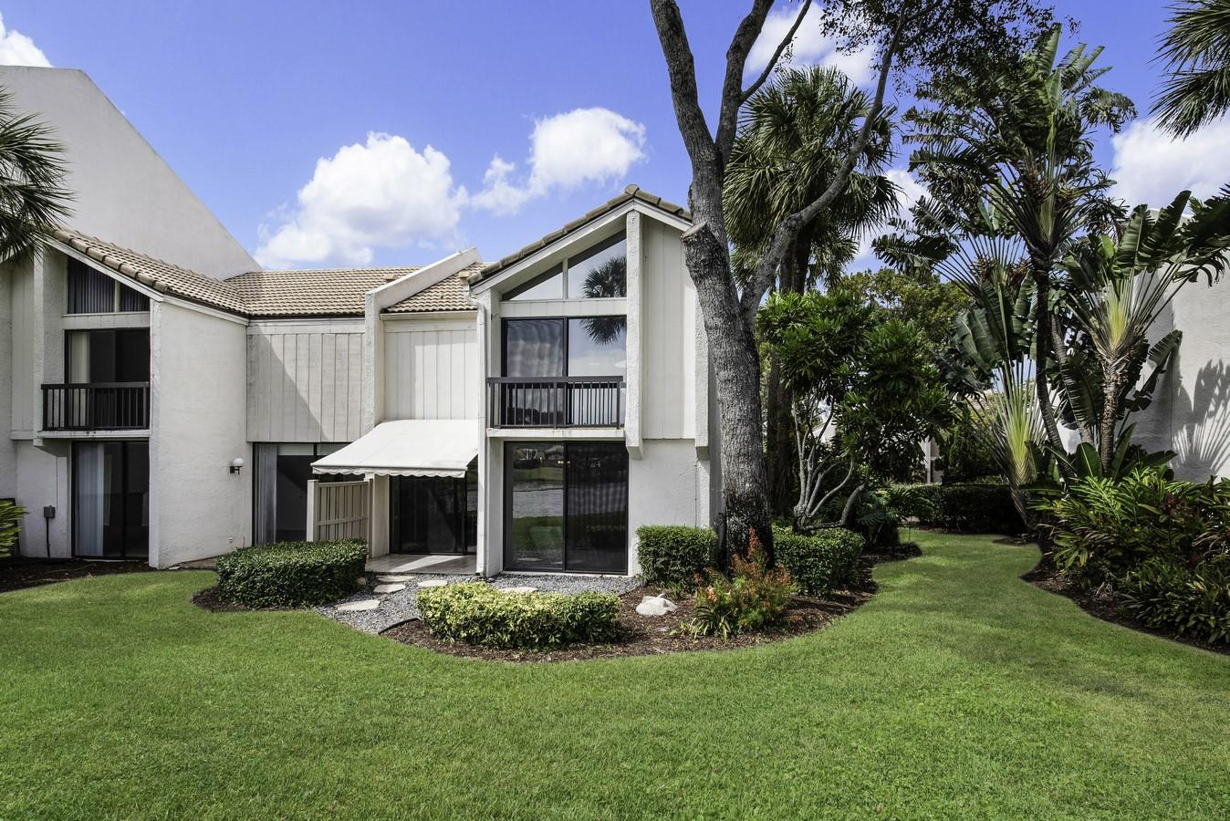 801 Bridgewood Place Boca Raton, FL 33434 photo 33