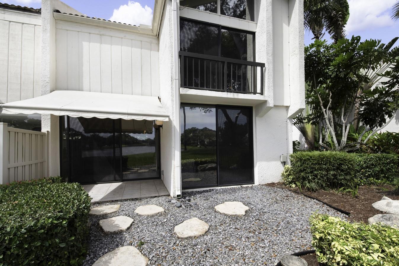 801 Bridgewood Place Boca Raton, FL 33434 photo 20