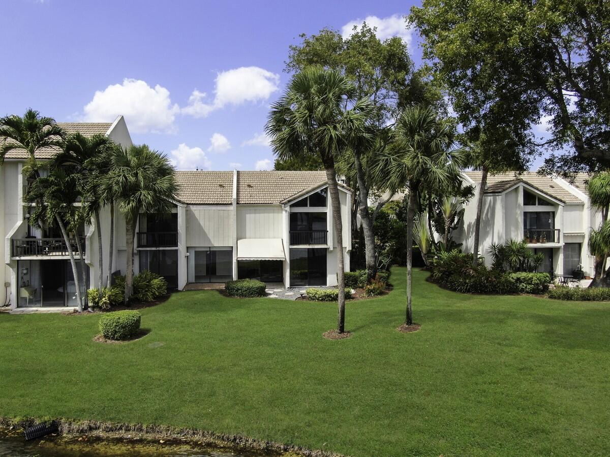 801 Bridgewood Place Boca Raton, FL 33434 photo 36