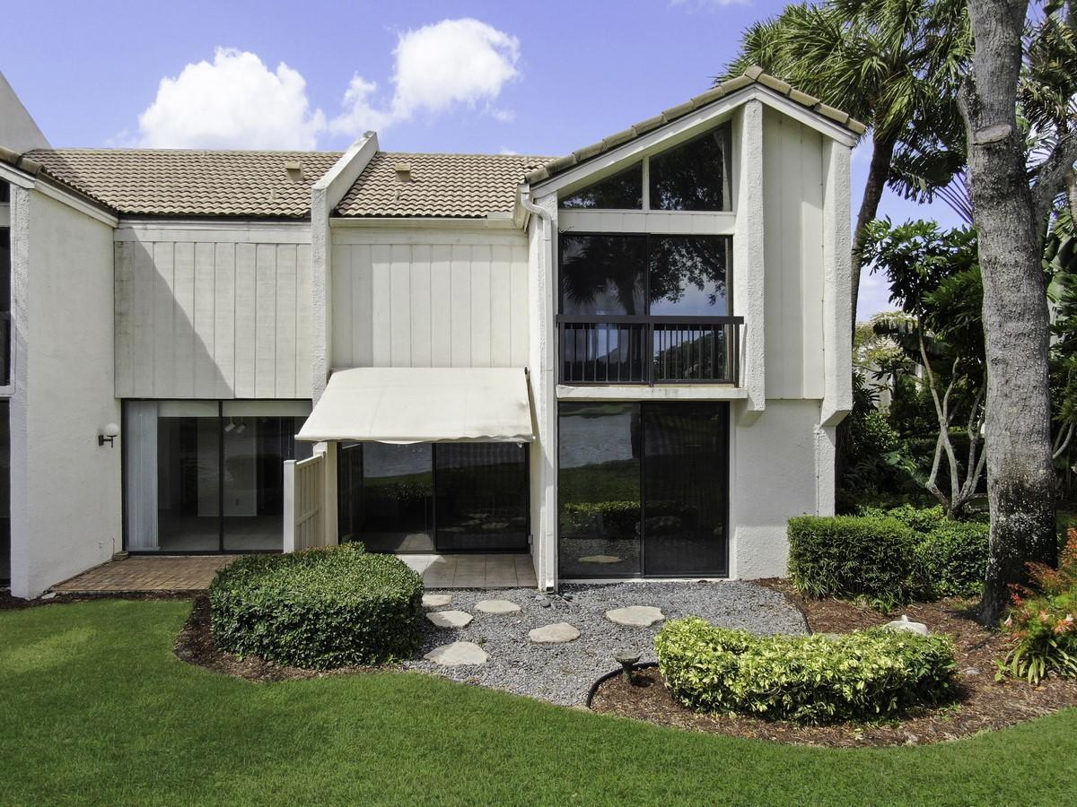 801 Bridgewood Place Boca Raton, FL 33434 photo 29