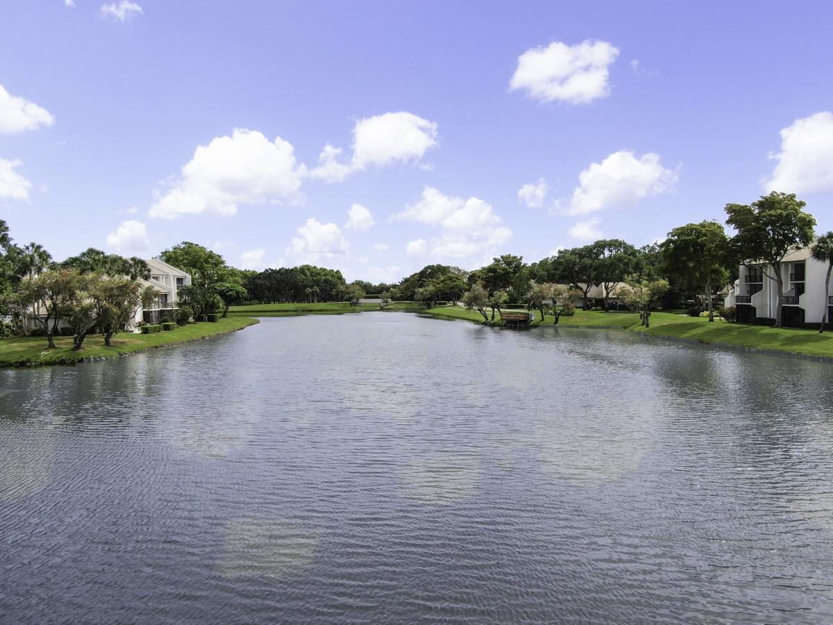 801 Bridgewood Place Boca Raton, FL 33434 photo 27