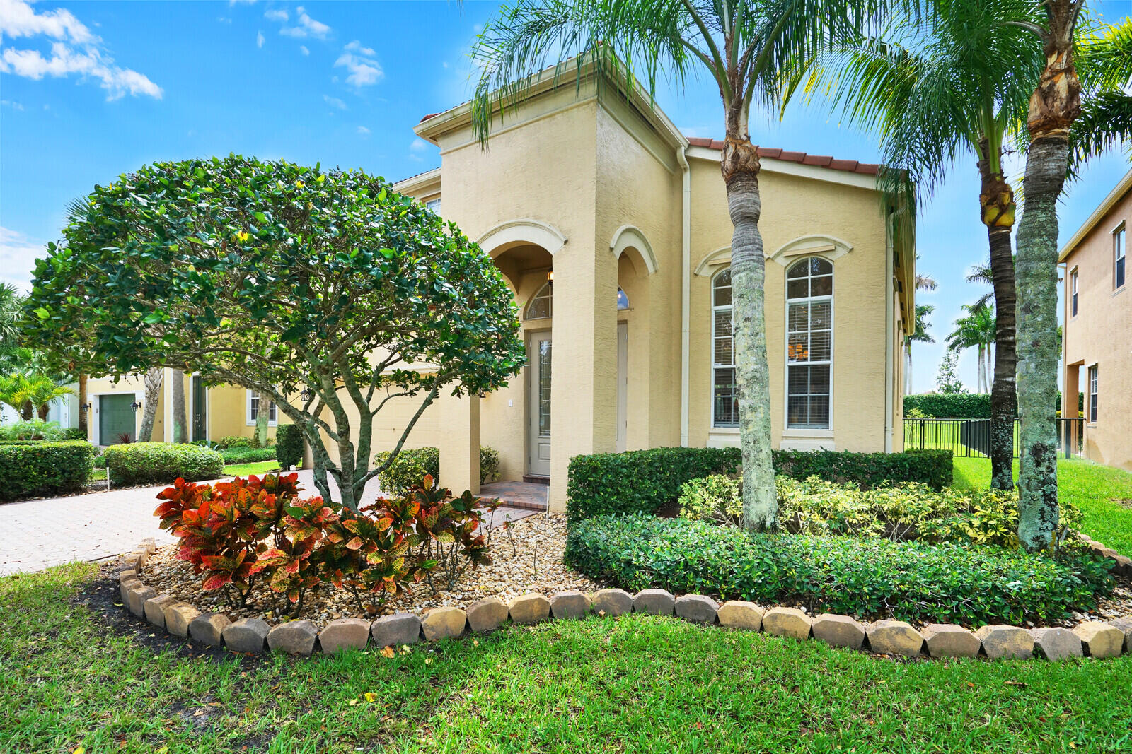 9850 Shepard Place Wellington, FL 33414