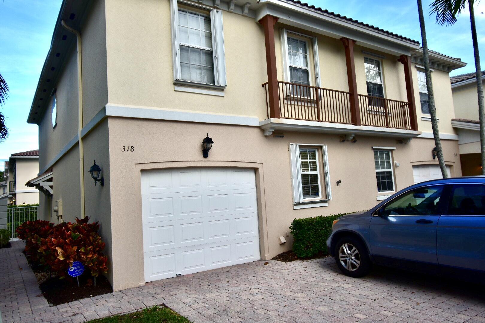 318 Salinas Drive Palm Beach Gardens, FL 33410 photo 2