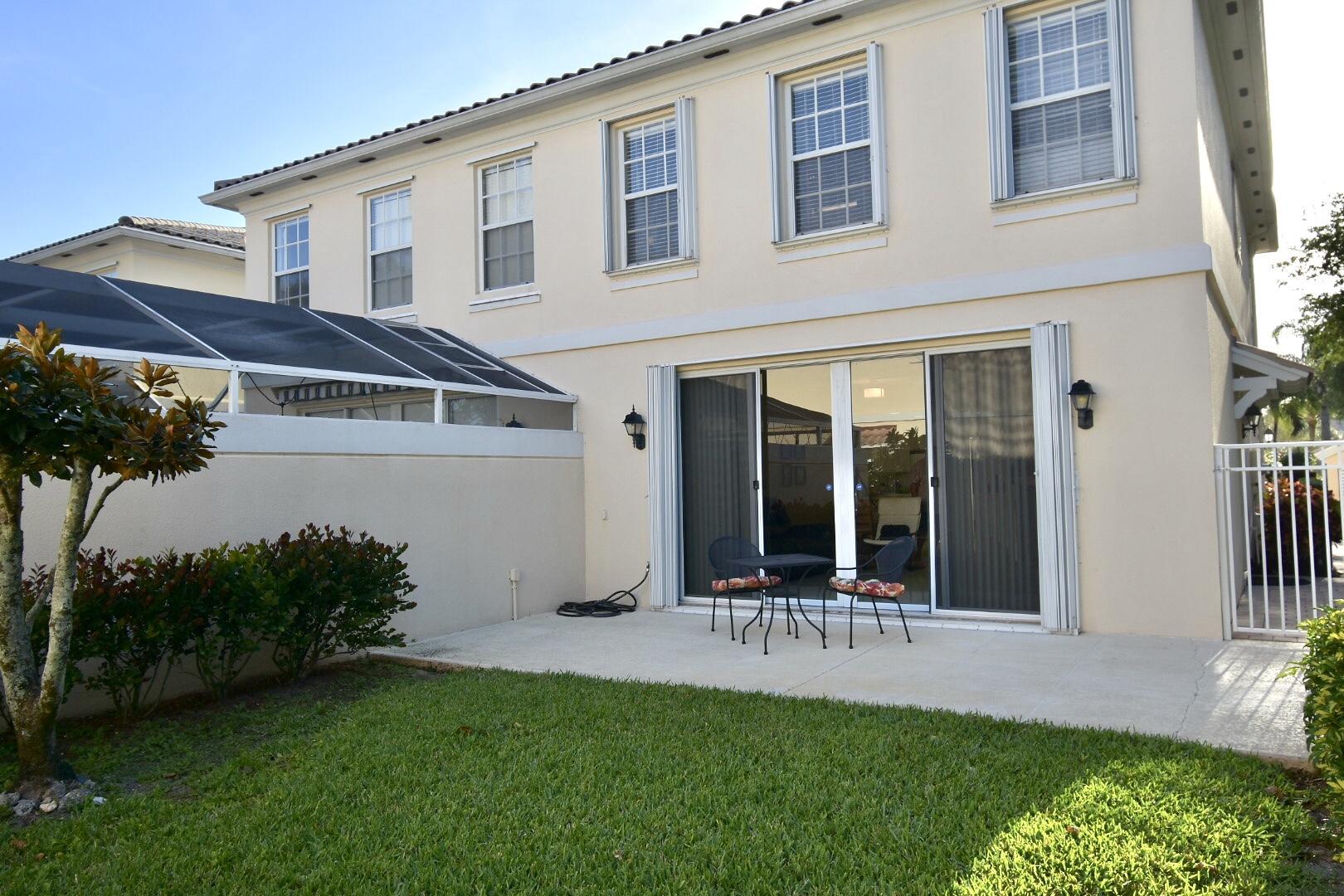 318 Salinas Drive Palm Beach Gardens, FL 33410 photo 26
