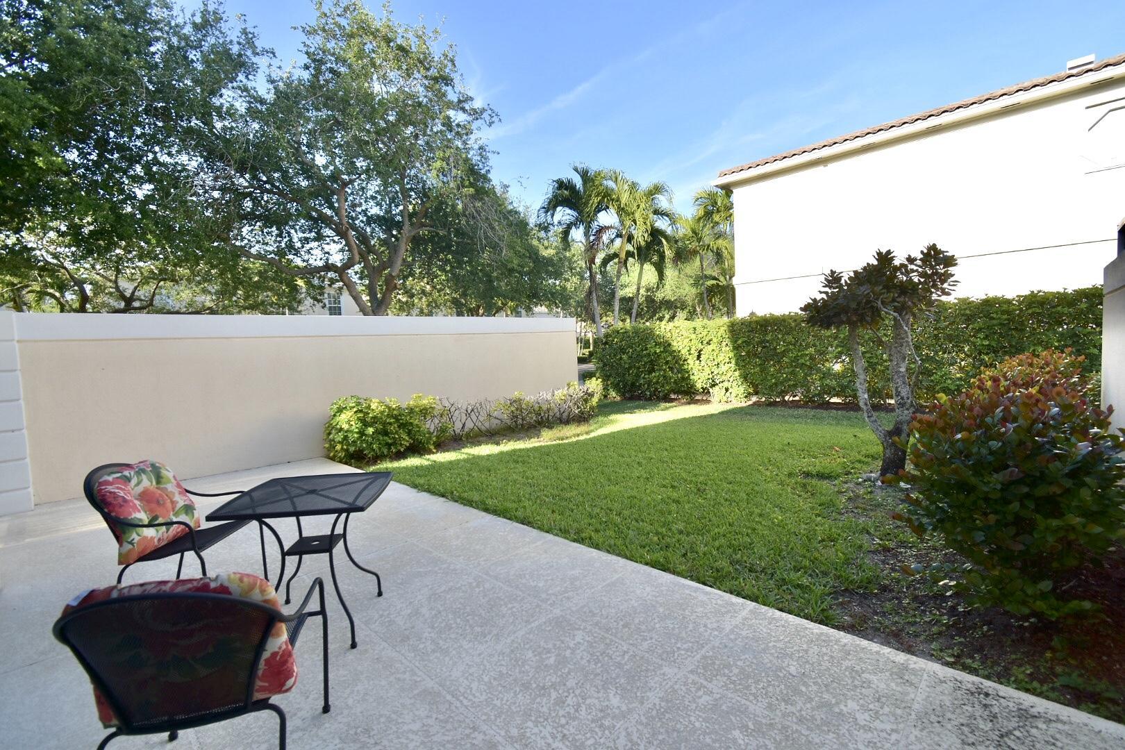 318 Salinas Drive Palm Beach Gardens, FL 33410 photo 27