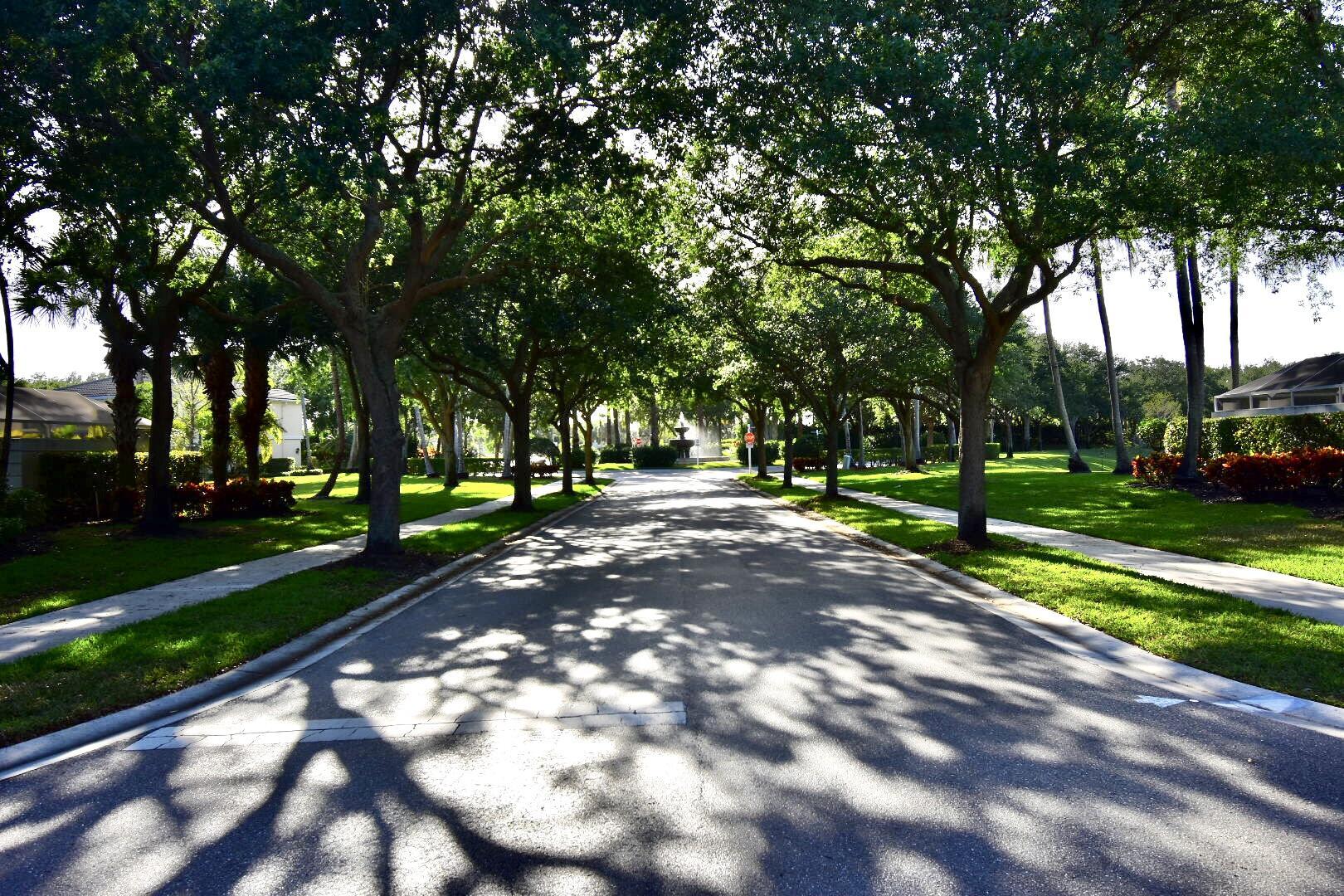 318 Salinas Drive Palm Beach Gardens, FL 33410 photo 34