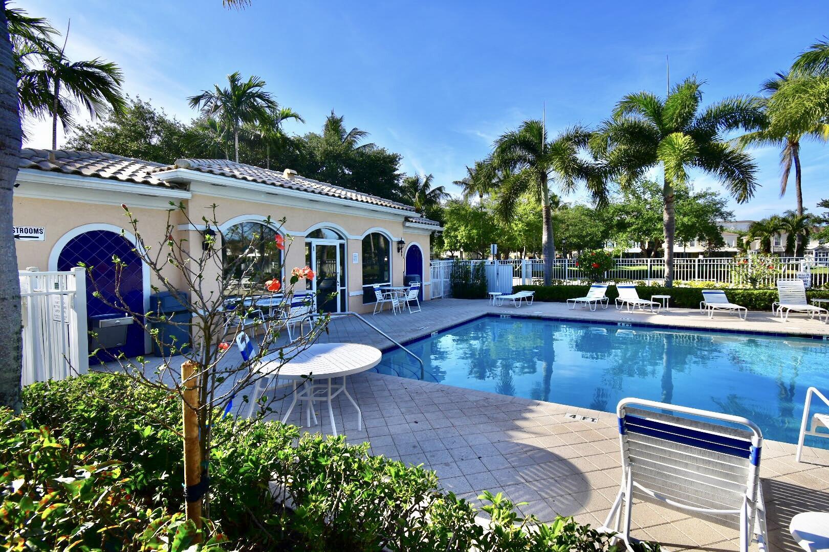 318 Salinas Drive Palm Beach Gardens, FL 33410 photo 29