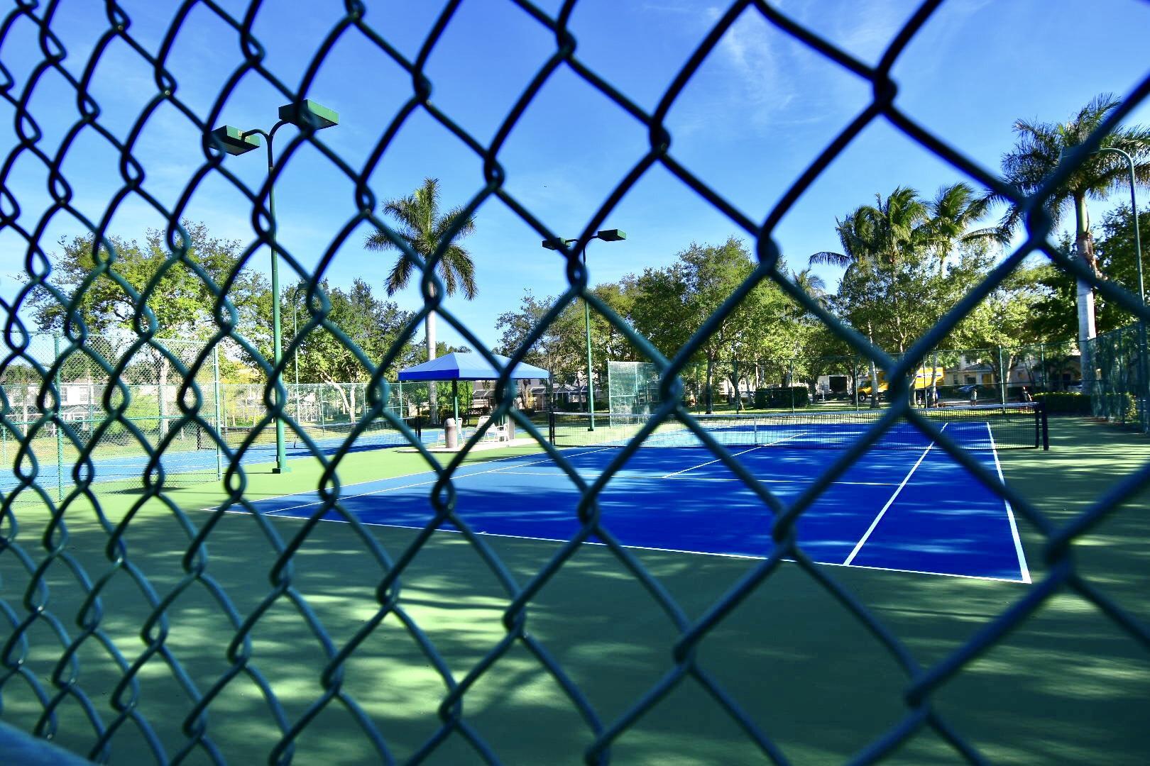 318 Salinas Drive Palm Beach Gardens, FL 33410 photo 31