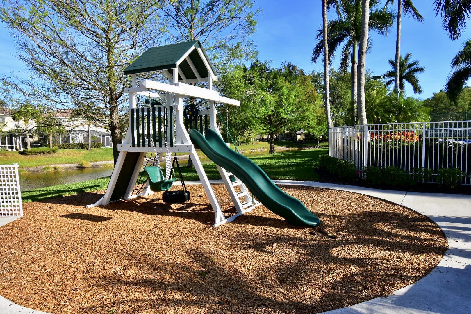 318 Salinas Drive Palm Beach Gardens, FL 33410 photo 32
