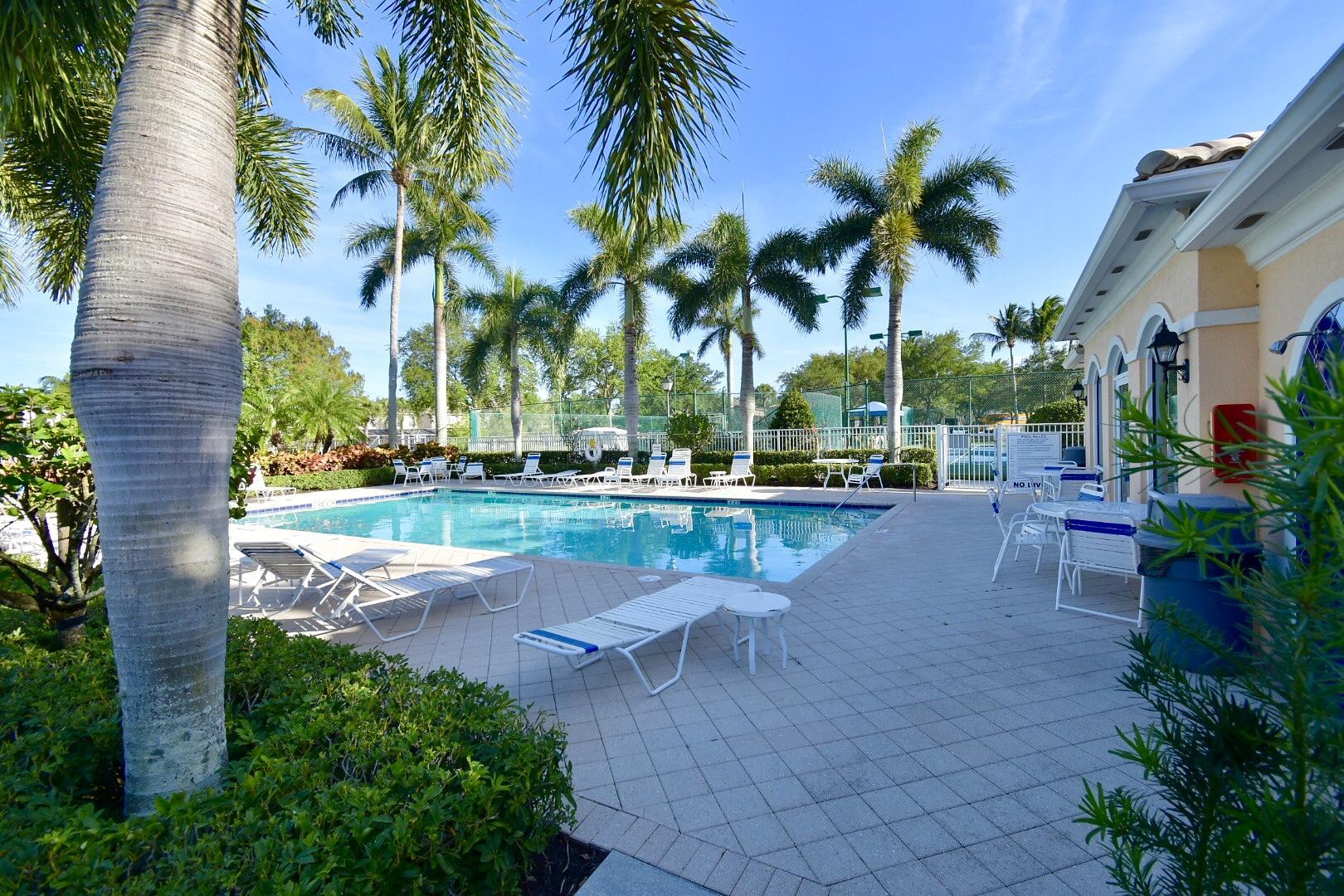 318 Salinas Drive Palm Beach Gardens, FL 33410 photo 30