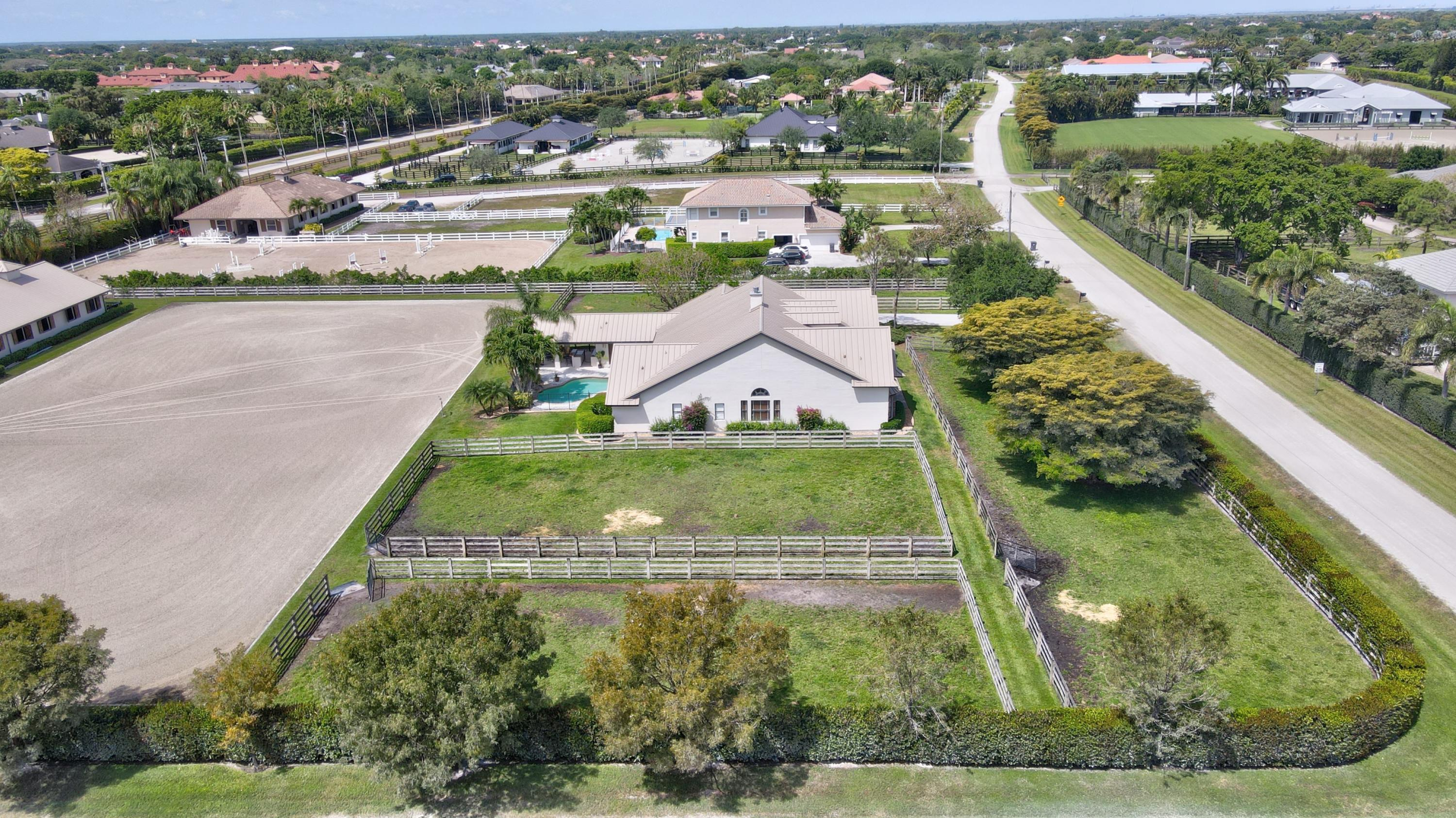 14134 Belmont Trce Trace Wellington, FL 33414 photo 49