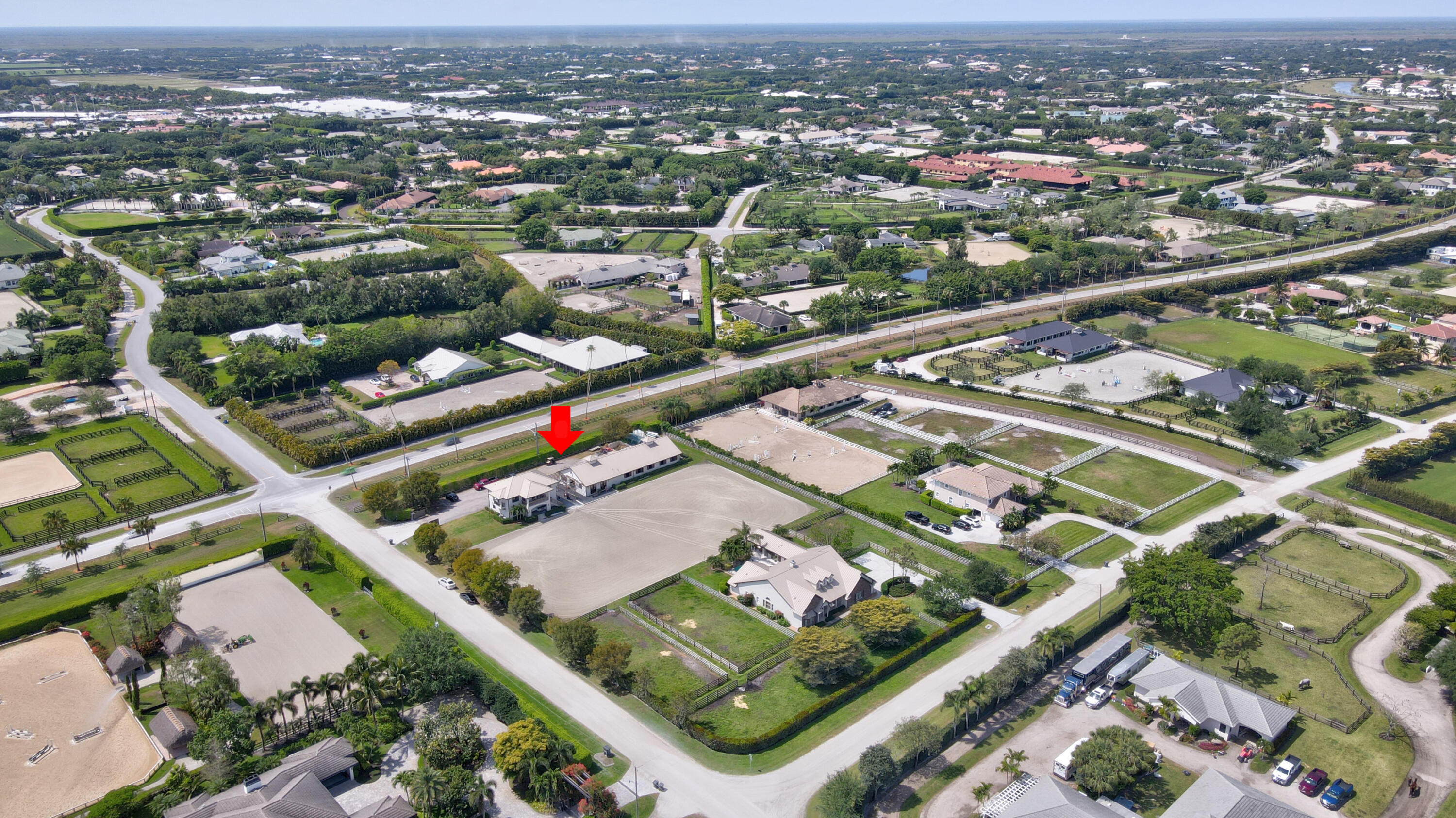 14134 Belmont Trce Trace Wellington, FL 33414 photo 42