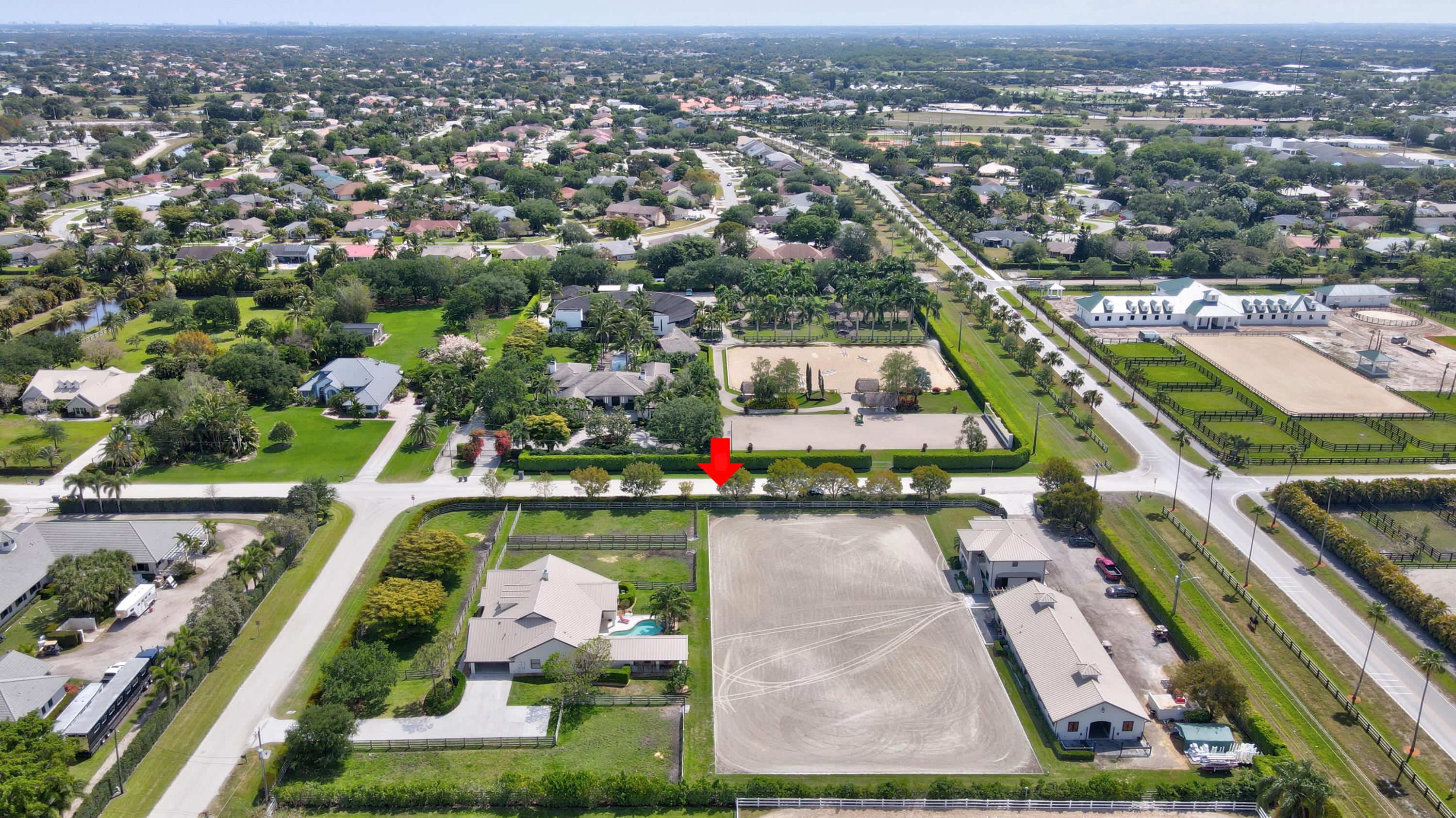 14134 Belmont Trce Trace Wellington, FL 33414 photo 44