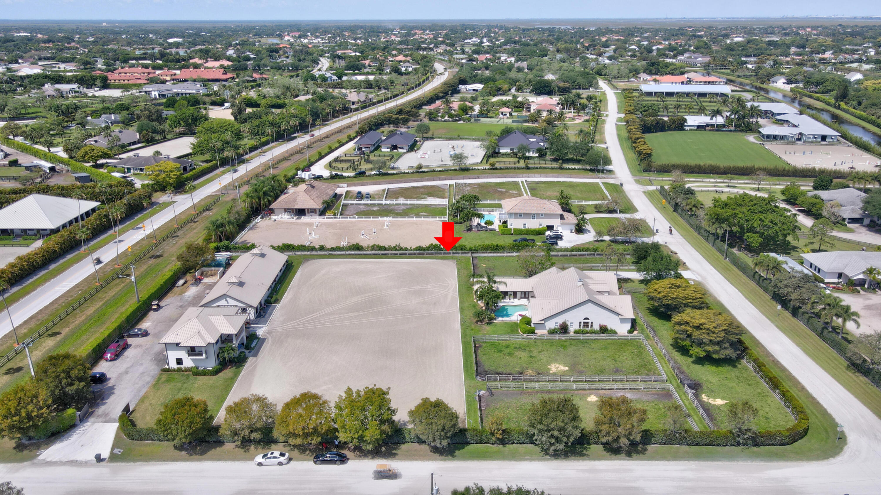 14134 Belmont Trce Trace Wellington, FL 33414 photo 47