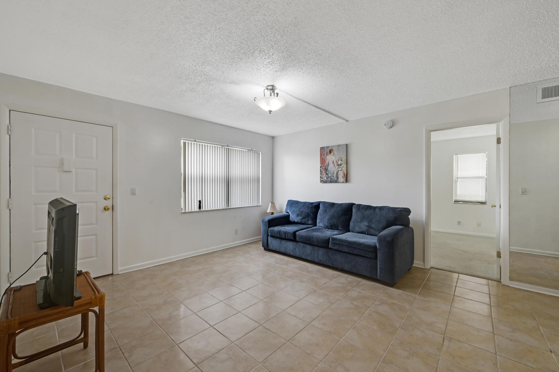 7166 Golf Colony Court 102 Lake Worth, FL 33467 small photo 6