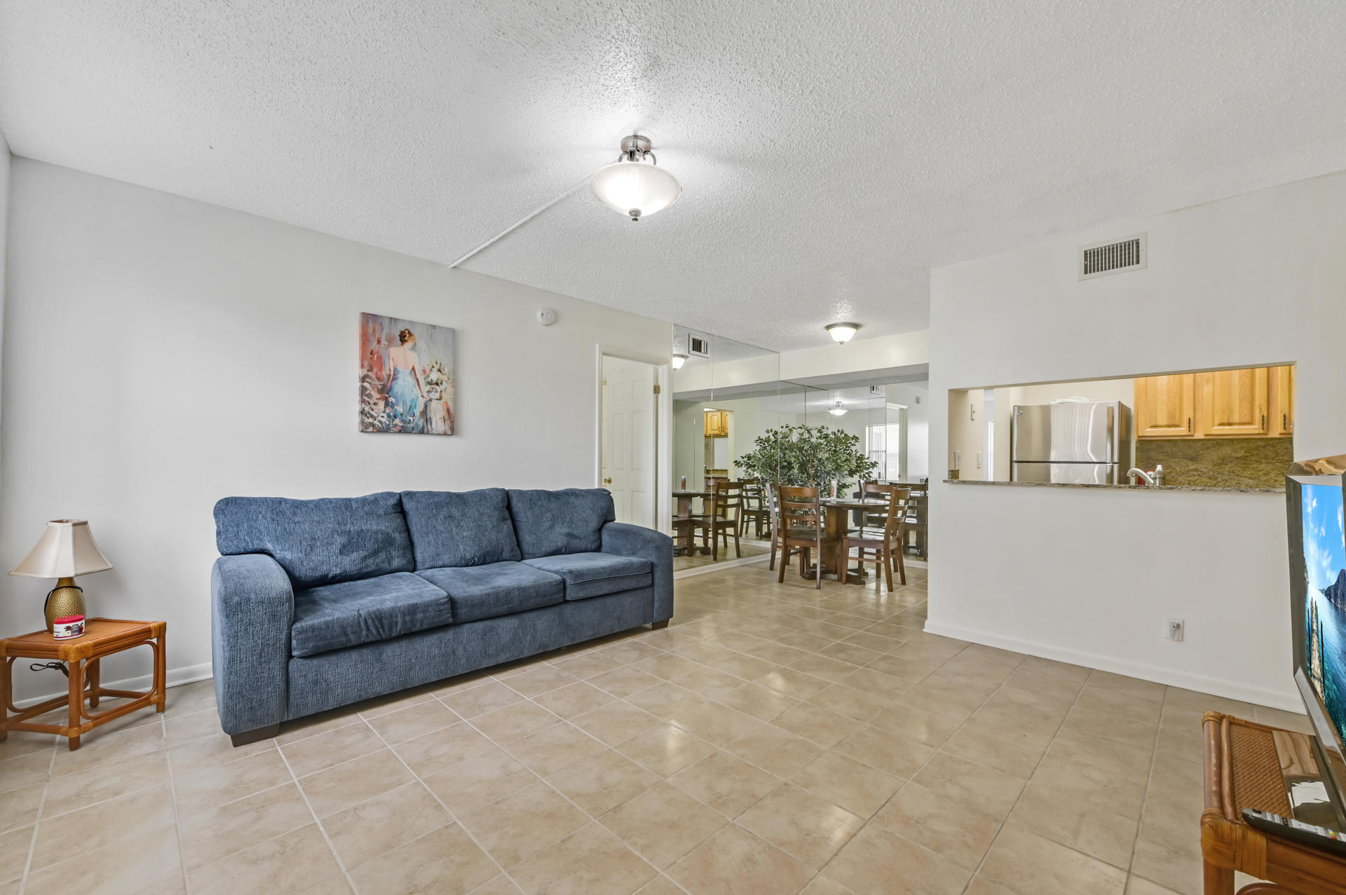7166 Golf Colony Court 102 Lake Worth, FL 33467 small photo 5