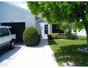 12191 Country Greens Boulevard, Boynton Beach, FL 33437