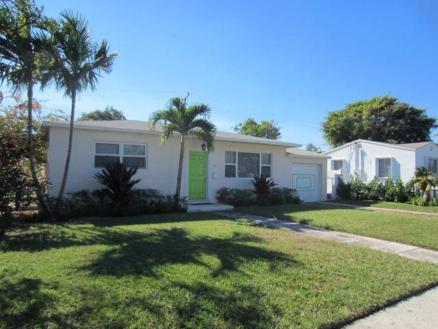 Home for sale in South of Southern, SoSo, The Southend West Palm Beach Florida