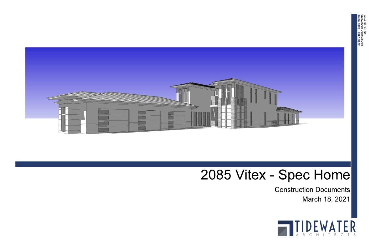 Photo of 2085 Vitex Lane, North Palm Beach, FL 33408