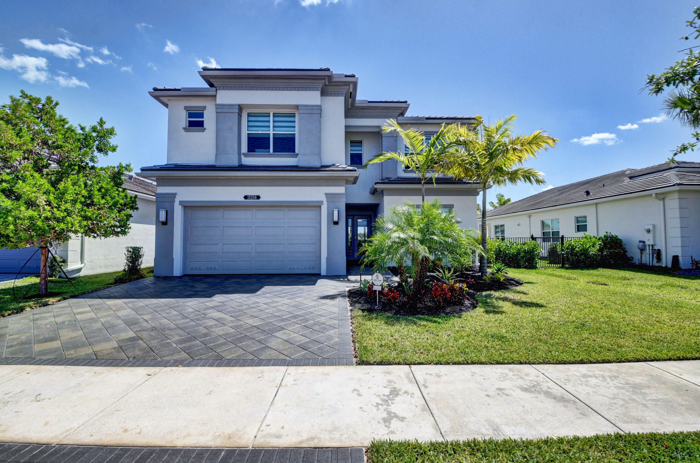 15258 Seaglass Terrace Lane Delray Beach, FL 33446