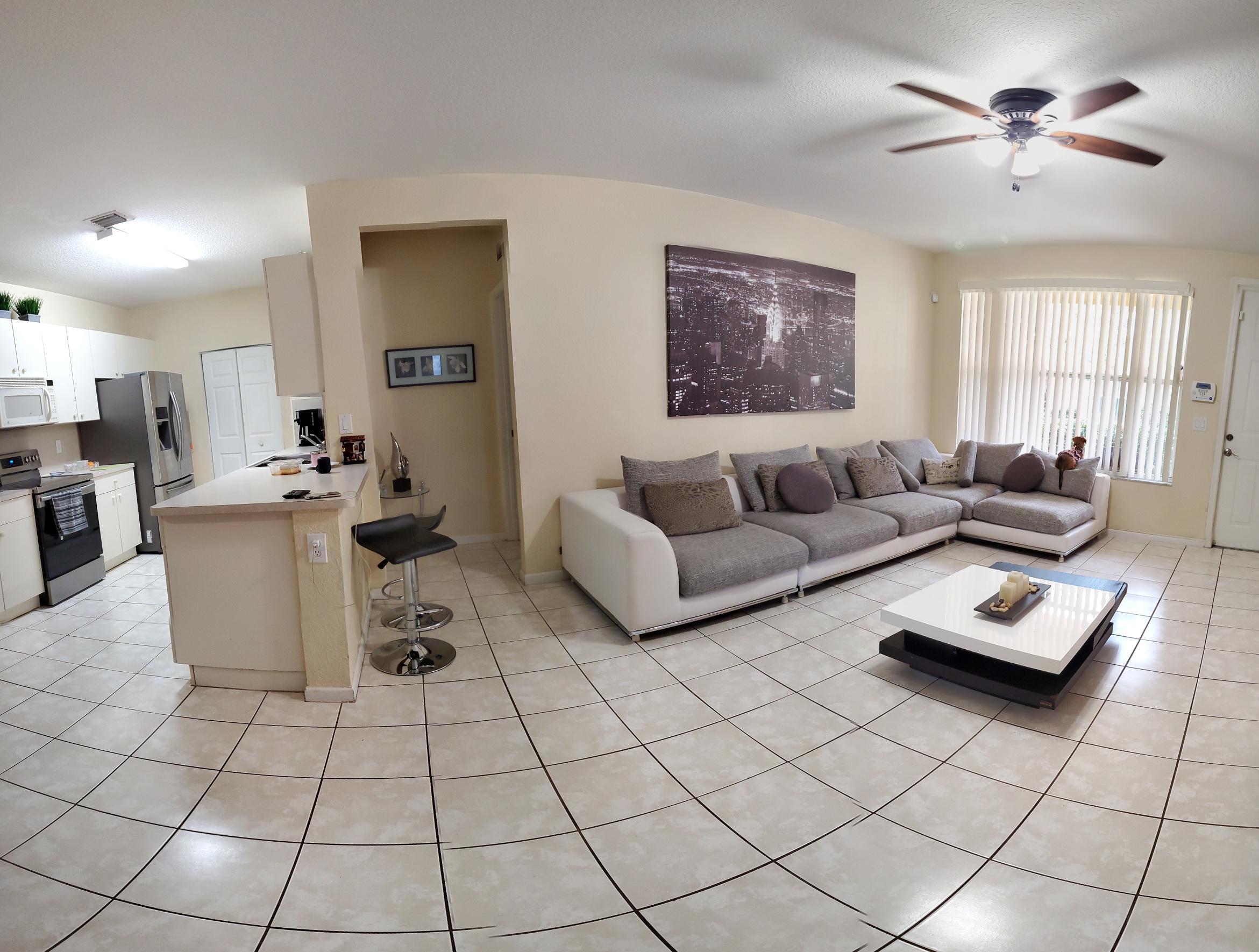 3561 Forest Hill Boulevard 73 West Palm Beach, FL 33406