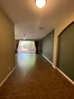 825 Pipers Cay Drive West Palm Beach, FL 33415 photo 11