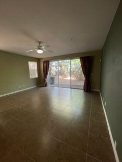 825 Pipers Cay Drive West Palm Beach, FL 33415 photo 9