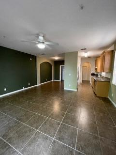 825 Pipers Cay Drive West Palm Beach, FL 33415 photo 8