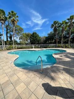 825 Pipers Cay Drive West Palm Beach, FL 33415 photo 43