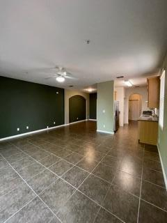 825 Pipers Cay Drive West Palm Beach, FL 33415 photo 4