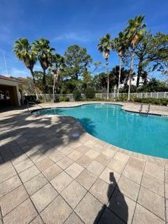 825 Pipers Cay Drive West Palm Beach, FL 33415 photo 42